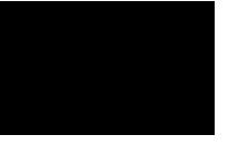 Consorzio di Pantelleria Logo